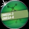 icon-omega-3-omega-6