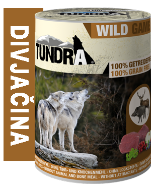 Tundra_400g_Divjacina