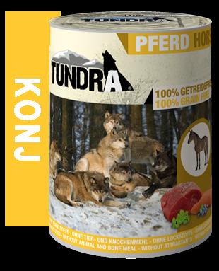 Tundra_400g_Konj