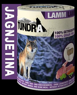 Tundra_400g_Lamb