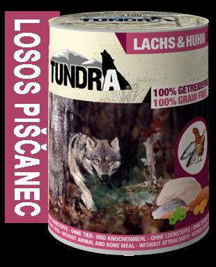 Tundra_400g_Losos