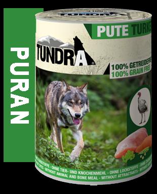 Tundra_400g_Puran