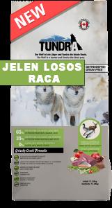 deer-600-new3