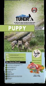 puppy-600-new