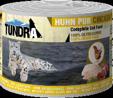 Tundra_200g_HuhnPur