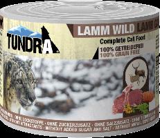 Tundra_200g_LammWild