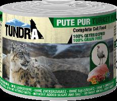 Tundra_200g_PutePur