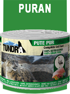 Tundra_200g_puran