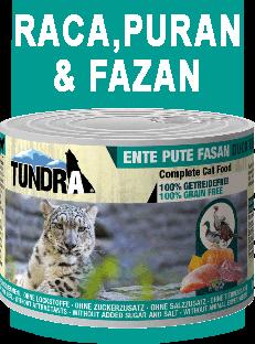 Tundra_200g_raca-puran-fazan1