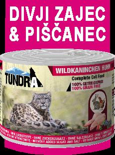 Tundra_200g_zajec-pisc1