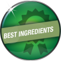 icon-best-ingredients