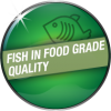 icon-fish-in-food-grade-quality