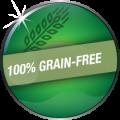 icon-grain-free