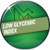 icon-low-glycemic-index