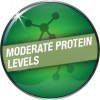 icon-moderate-protein-levels