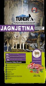 jagnjetina-600-new