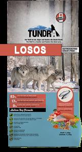 losos-600-new