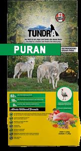 puran-600-new