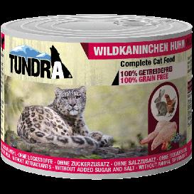 tundra-cat-can-rabbit-shop