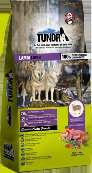 tundra-dog-12-lamb-320x600