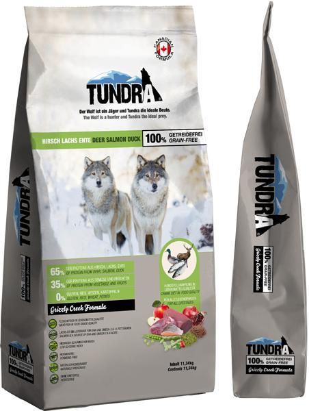 Tundra_divj_shop