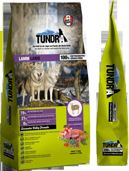 Tundra_jagnj_shop