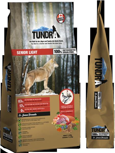 Tundra_senior_shop
