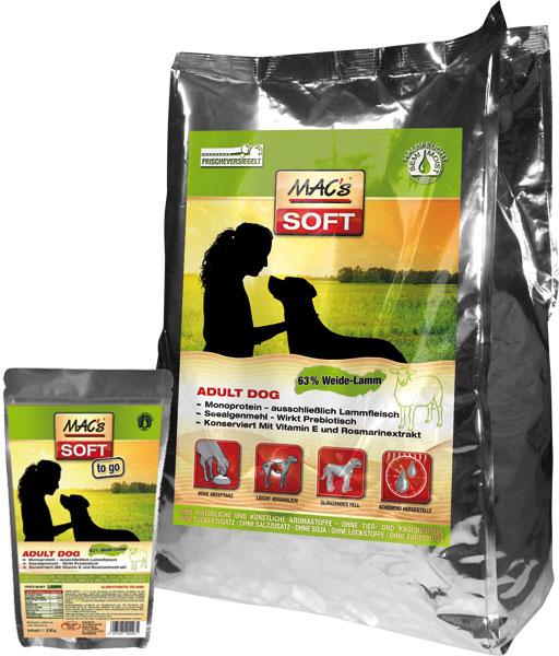 Soft_5kg_Lamm