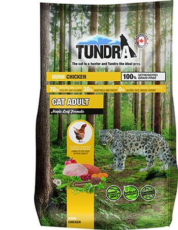tundra_katze_huhnw