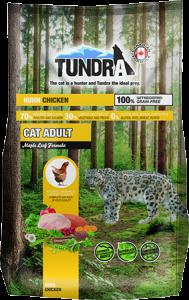 tundra_katze_huhn_P