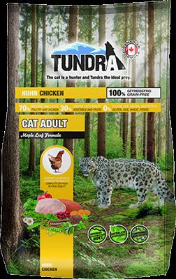 tundra_katze_huhn_Pp