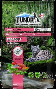 tundra_katze_lachs_P