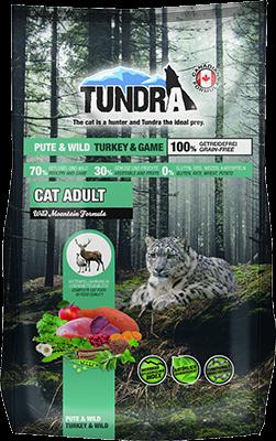 tundra_katze_pute_wild_P