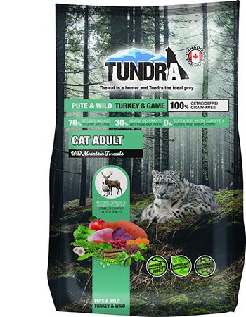 tundra_katze_pute_wildw