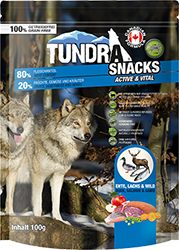 tundra_snacks_activevital_100gM