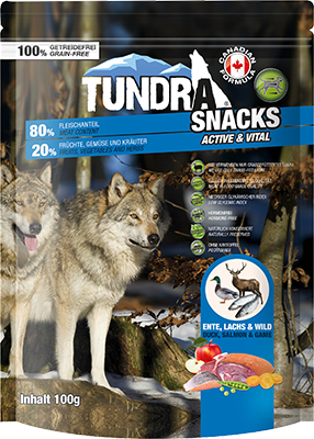 tundra_snacks_activevital_100gP