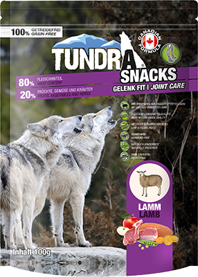 tundra_snacks_gelenkfit_100gP