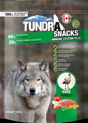 tundra_snacks_immunesystemplus_100gP