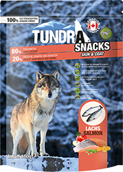 tundra_snacks_skincoat_100gM