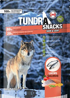 tundra_snacks_skincoat_100gP