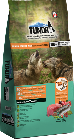 tundra-dog-12-reindeer-beef-trout-320x600